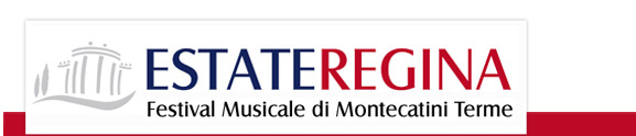 Logo Estate Regina